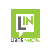 Libreinnova