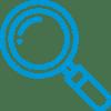 icono transparencia
