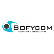 sofycom