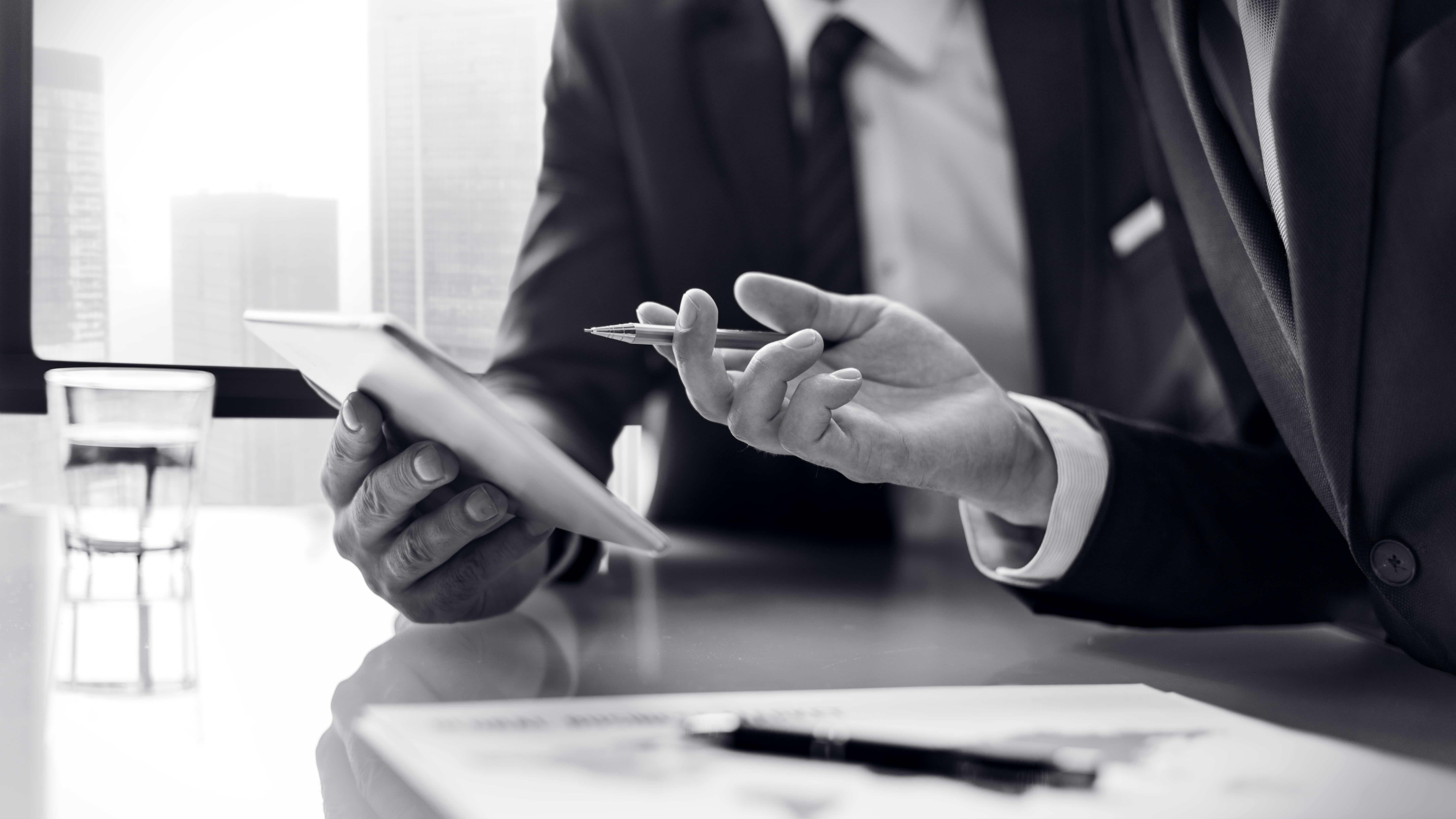Software de gestión de clientes. 5 ventajas de implantar un CRM