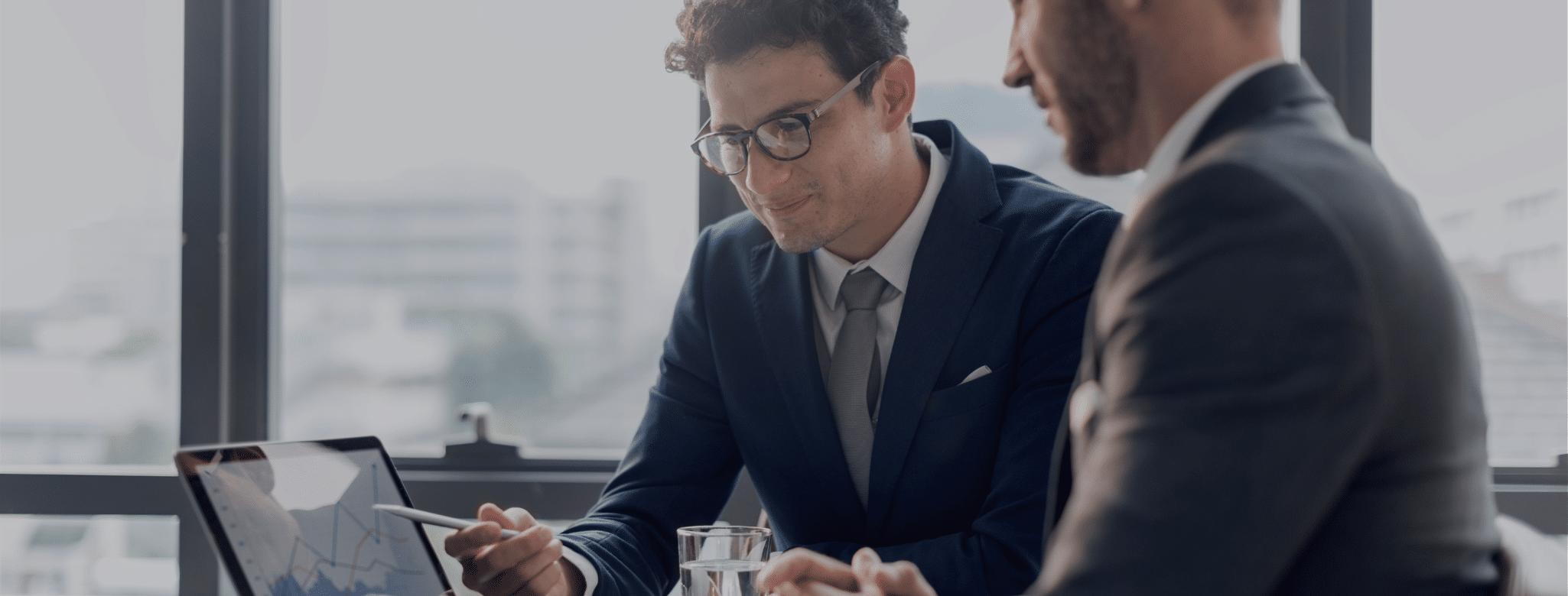 Contabilidad automática de facturas. Beneficios y claves para el sector de las asesorías
