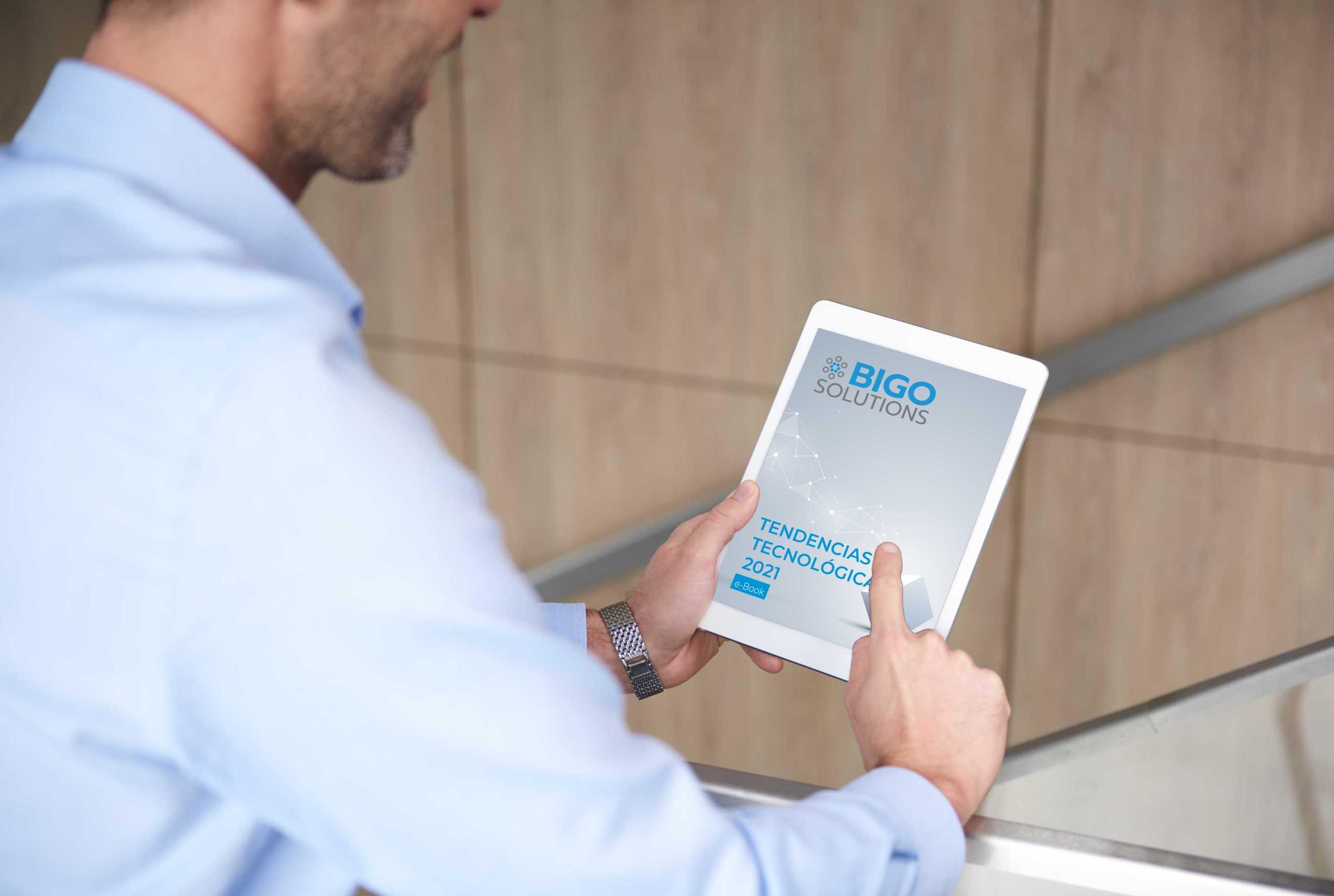 ebook tendencias tecnologicas