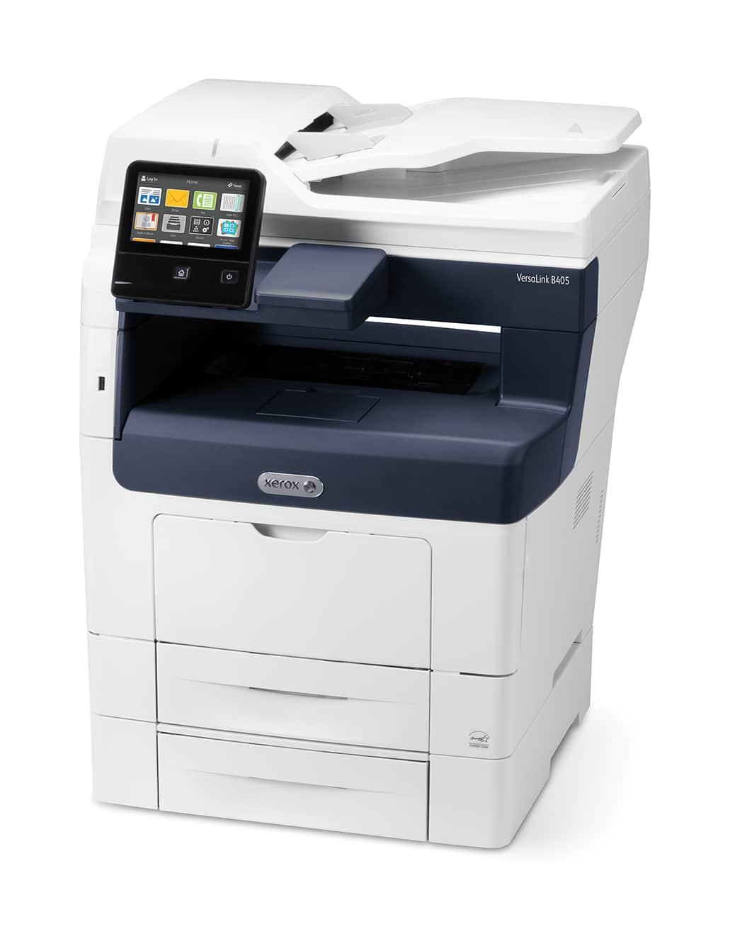 Impresora multifunción Xerox VersaLink B405