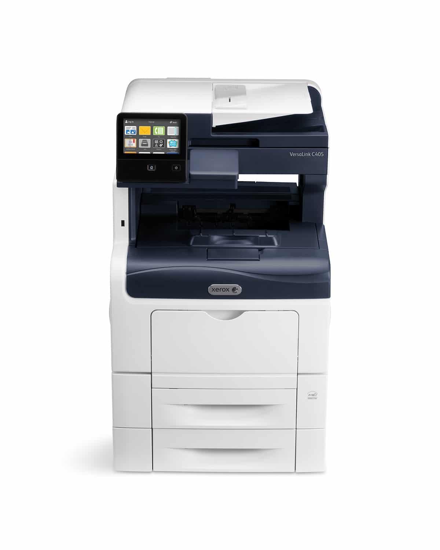 Impresora multifunción Xerox VersaLink C405
