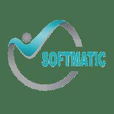 SOFTMATIC