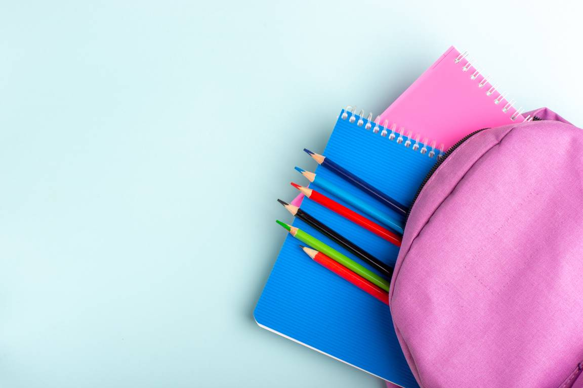 La nueva forma de enseñar, educación en color