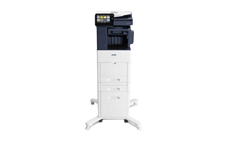 Xerox VersaLink C605