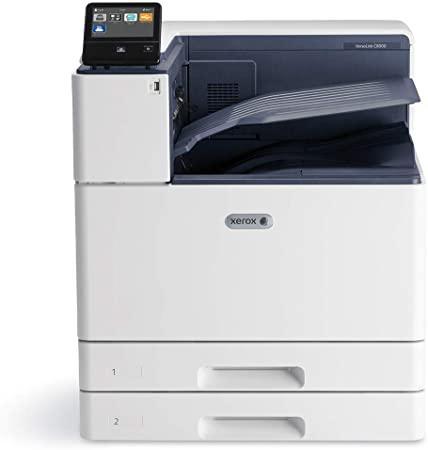 Impresora Xerox VersaLink C8000