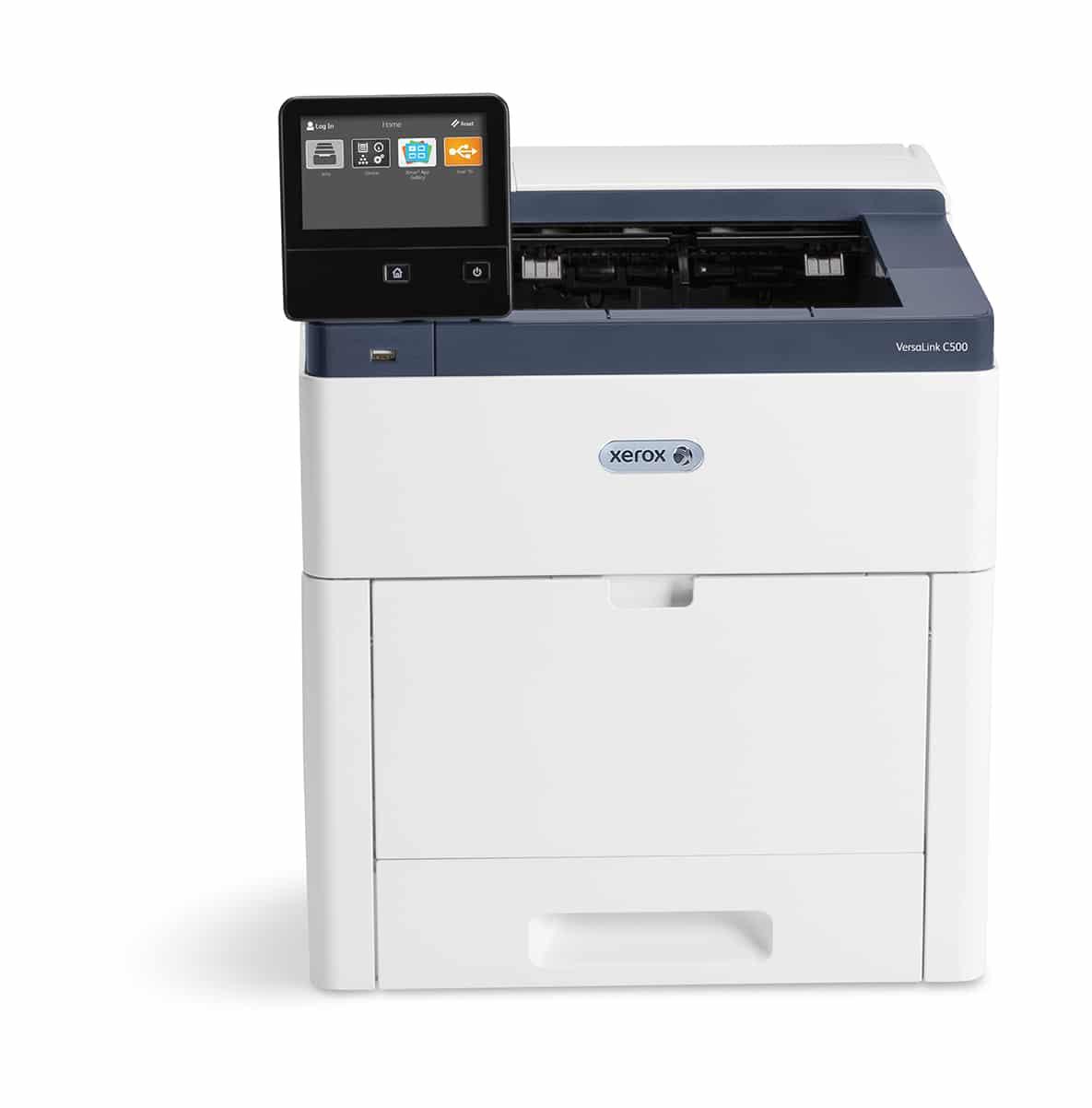 Impresora Xerox VersaLink C500