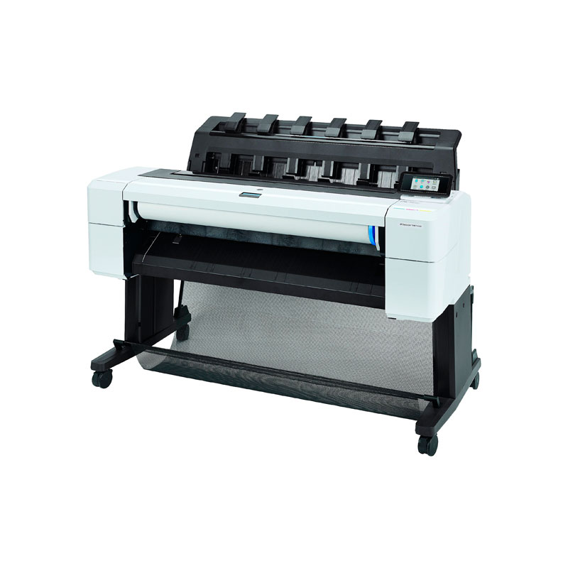 HP DesignJet T940 de 36