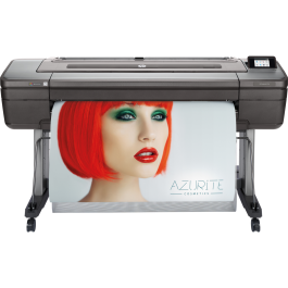 Impresora HP DesignJet Z9+ PostScript de 44 pulgadas