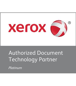 xerox distribuidor